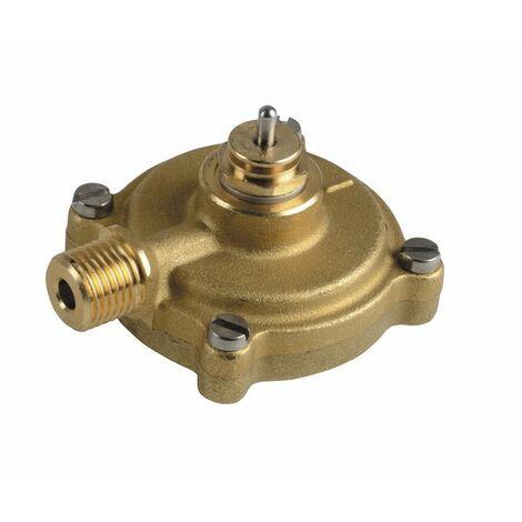 pressostat pompe - DIFF pour Chappée : SX5641850