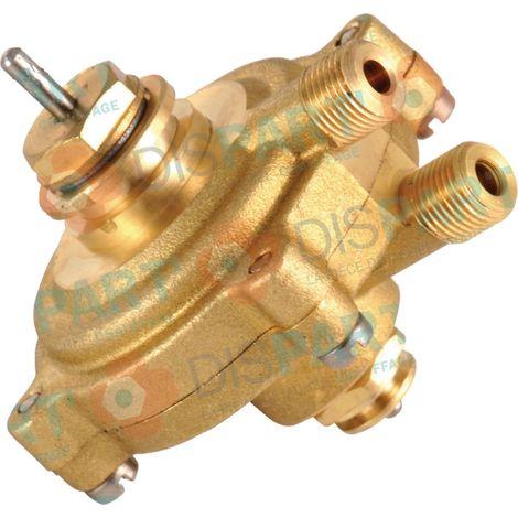 Pressostat pompe Réf. SX0605780