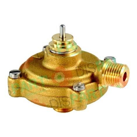 Pressostat pompe Réf. SX5641850 PCE DET CHAPPEE/BROTJE/IS CHAUFF