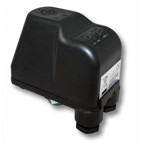 Pressostato SK-9 230V monofase per rete idrica domestica Pompa fontane