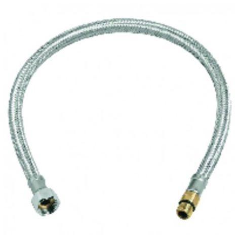 Pressure hose - GROHE : 46322000