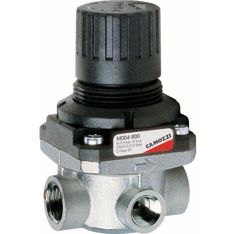 Pressure Micro Regulator