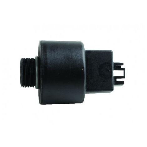 Pressure per sensor - ATLANTIC : 109448