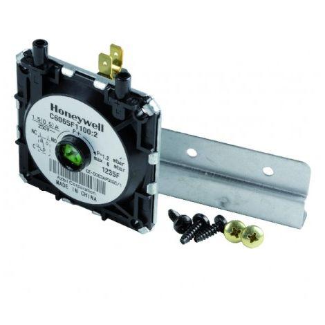 Pressure switch 1,2mb - BAXI : SX0628640