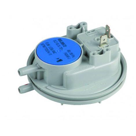Pressure switch - ELM LEBLANC : 87167705240
