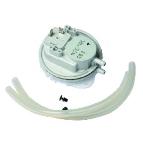 Pressure switch (new type) 12-15 mbars - ROCA BAXI : 122160820