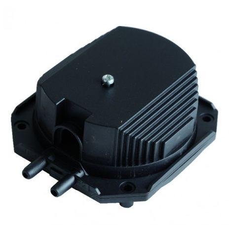 Pressure switch R100595 - RIELLO : 4050587