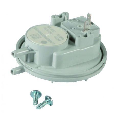 Pressure switch - SAUNIER DUVAL : S1008900