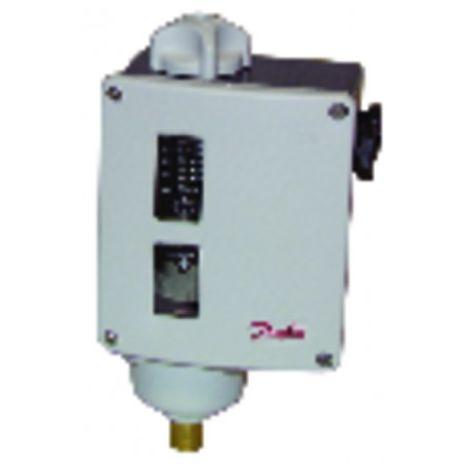 Pressure switch type rt 200 17-5237 - DANFOSS : 017-523766