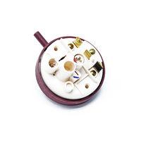 Pressure Switch WilTec 3/1 Macerator Waste Pump System