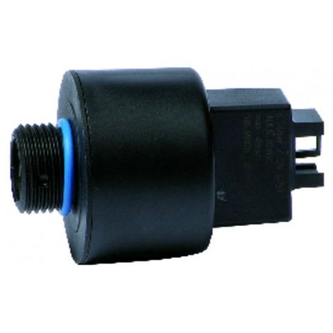 Pressure transmitter l50.35152 - DIFF for Bosch : 87168351520