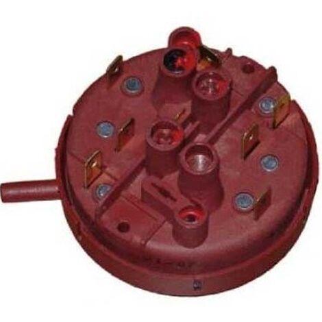 Pressure Washer 2 Long Side Nivelesl 7 Pin