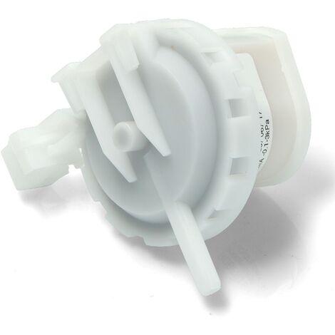 Pressure Washer Bosch 622474