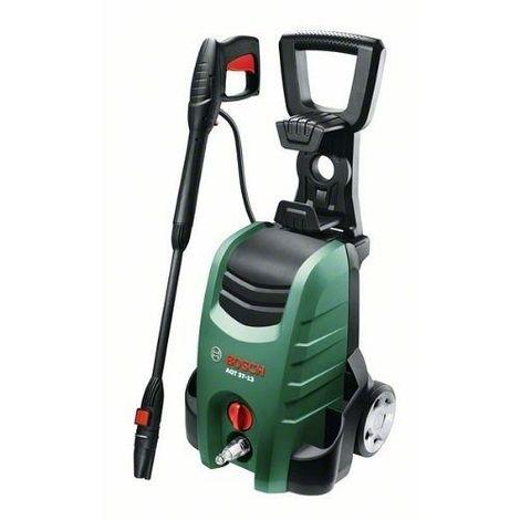 Pressure Washer Bosch AQT 37-13