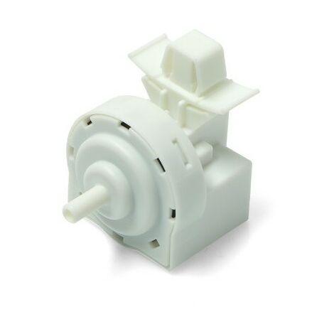 Pressure Washer Indesit C00272450 Aq9F49U