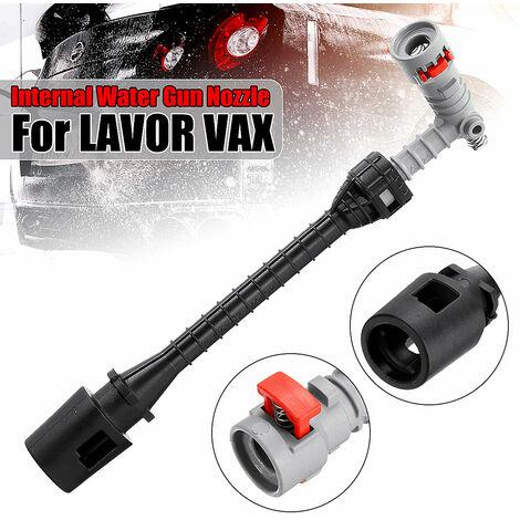 Pressure Washer Trigger Gun Car Washer Spray Internal Nozzle Lance Handle Kit For LAVOR VAX pressure washer