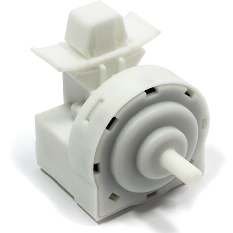 Pressure Washer Zanussi 41545017 3792216032