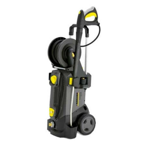 Pressure washers Kärcher HD5 / 15CX +