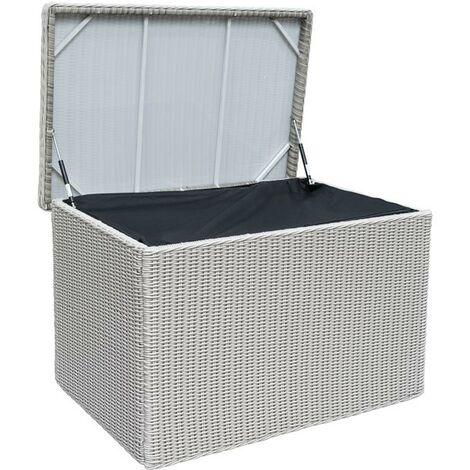 Prestbury Cushion Box