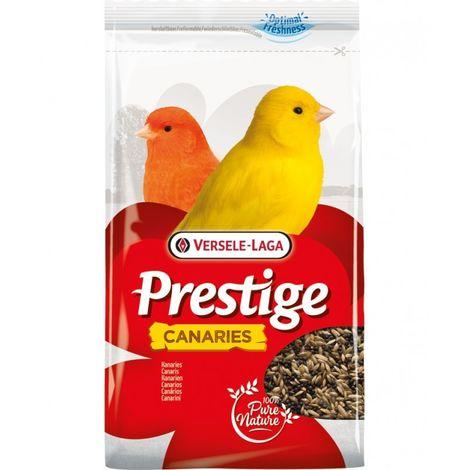 Prestige Canaris 1 kg Versele Laga