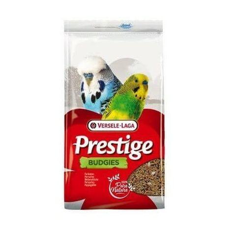 Prestige Periquitos 1kg