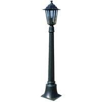 Preston Garden Light 105 cm