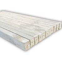 Prestressed Concrete Lintel 100 x 140 x 1500mm
