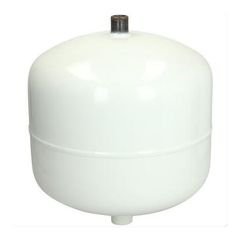 Prévase Solarvarem 12L Diam270mm H=320mm 2xG3/4
