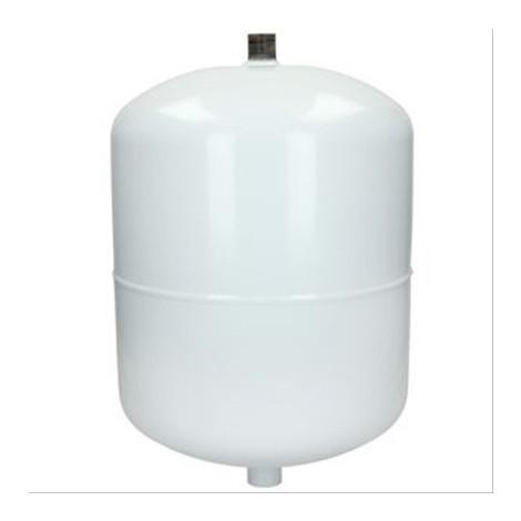 Prévase Solarvarem 18L Diam270mm H=450mm 2xG3/4