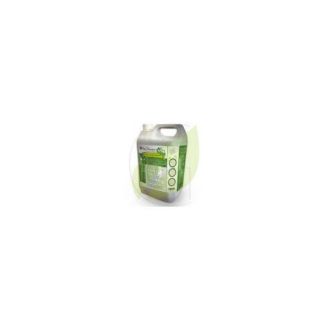 Préventif anti-crevaison 5L