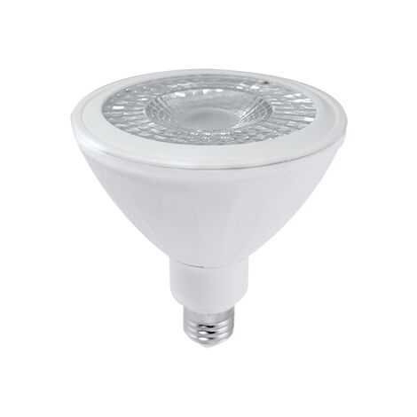 Prilux 241014 Ampoule LED E27 16W 850 230V ICON PAR38 WH Smart