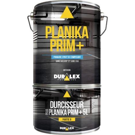 Primaire d'accroche époxy bi composant DURALEX PLANIKA PRIM +