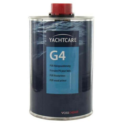 primary polish hook G4 yachtcare 5L