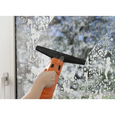 Primaster Abziehlippe für Fenstersauger