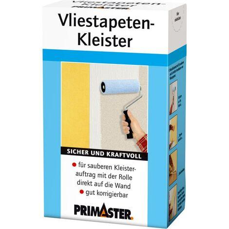 Primaster Vlies-Tapetenkleister 200g