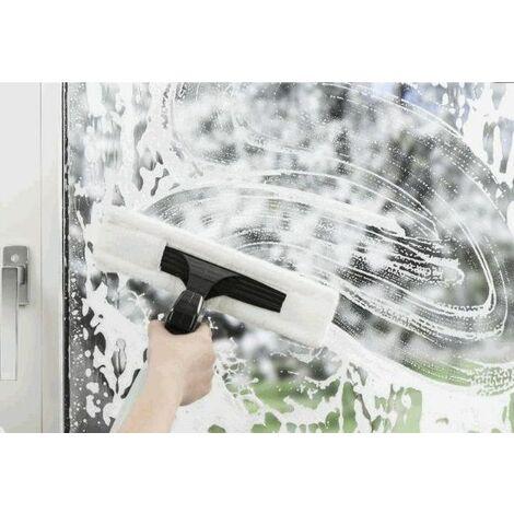 Primaster Wischbezug für Fenstersauger