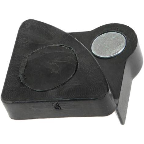PrimeMatik - 6 aimants pour armoire penderie cabinet etagère de cubes de 35x35cm 17x35cm