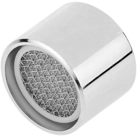 PrimeMatik - Atomizador hembra para grifo ∅ 22 mm