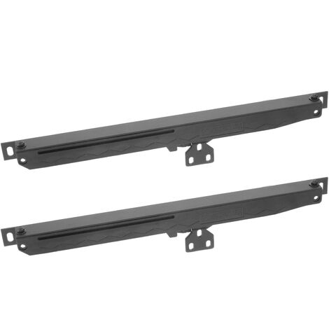 PrimeMatik - Automatic door closer for steel sliding door sku GK11
