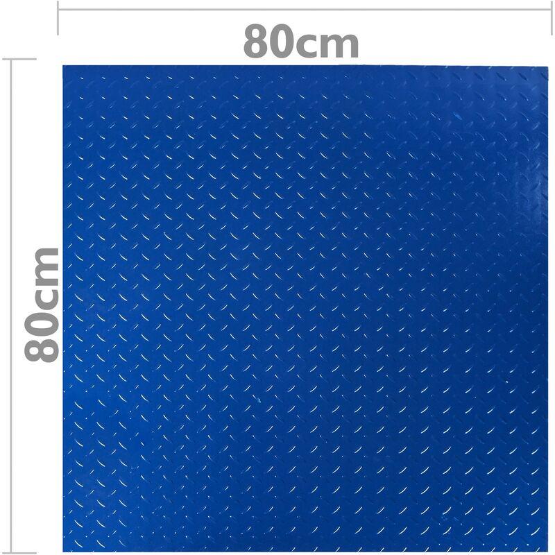 cod 7367 Bac de Protection Antiderapant Utilisation*: Toutes Les Versions X253 MTM Tapis de Coffre GLC 09.2015- sur Mesure