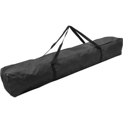 PrimeMatik - Carrying bag for folding tent of 250x250cm and 300x300cm