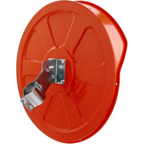 8 AN Male Flare Plug Block Off Fitting Black Aluminum FRA 480608-BL Fragola