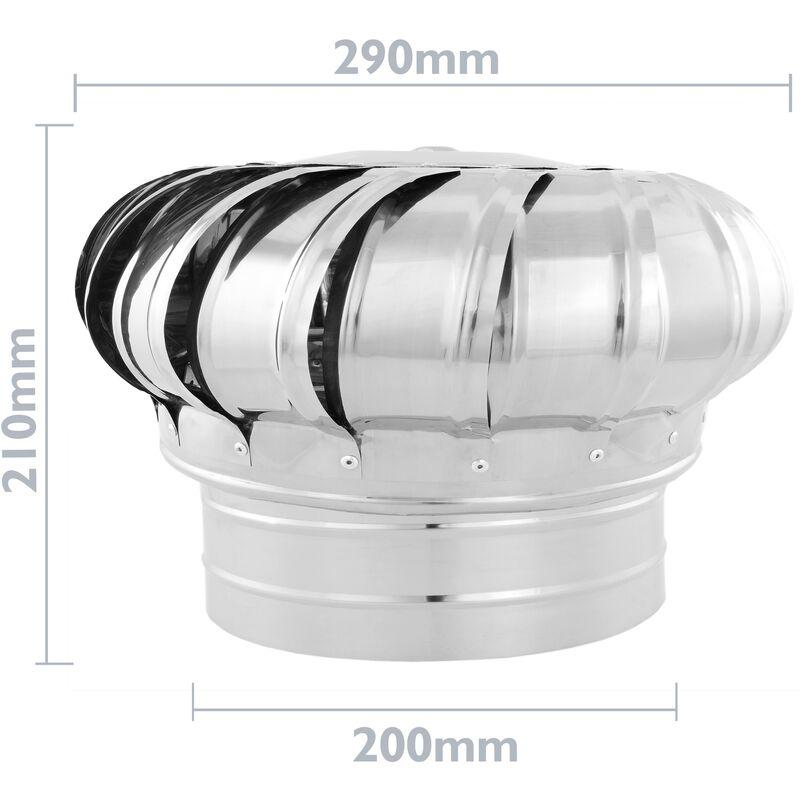 pengyu- Filtro de c/ápsula de caf/é rellenable de Acero Inoxidable para Dolce Gusto Herramientas de Cocina y Gadgets C/ápsula de caf/é Tamper C/ápsula de Plata