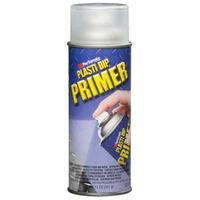 Primer aerosol Plasti Dip hooking crude metals 400ml
