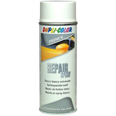 PRIMER REPAIR SPRAY STUCCO ISOLANTE 400 ML
