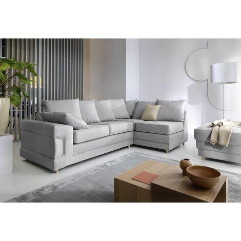 Primo Corner Sofa
