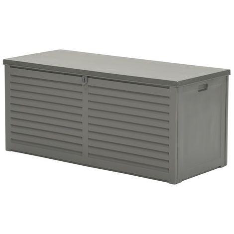 "main image of ""Primo Cushion Box 490L"""