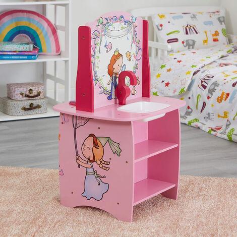 Princess Kitchen Cabinet