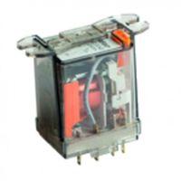Priority relay SGNKB (36200570) - FERROLI : 39817220