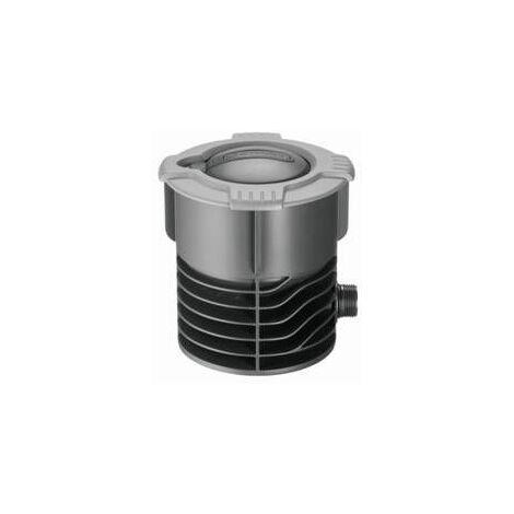 Prise deau GARDENA système Sprinkler 08250-20 26,44 mm (3/4) (filet ext.)